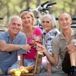 Comment lutter contre l'isolement des seniors