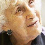 maladie alzheimer, placement en ehpad et cantou