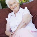 comment gérer les fugues des malades alzheimer