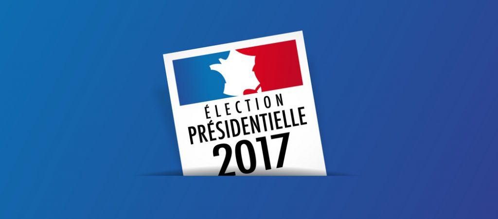 Que prévoient les candidats du 2ème tour pour les élections 2017