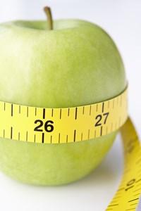 comment réperer la dénutrition chez les personnes âgées