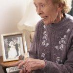ehpad pour alzheimer