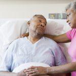 Les aidants aupres des malades Alzheimer la nuit aussi