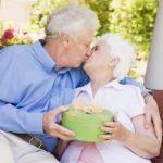sexe en maison de retraite