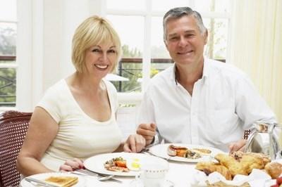 agir contre le cholestérol