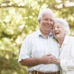 L'anxiété : premier symptôme de la maladie d'Alzheimer.