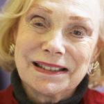 Trouveez une maison de retraite Alzheimer