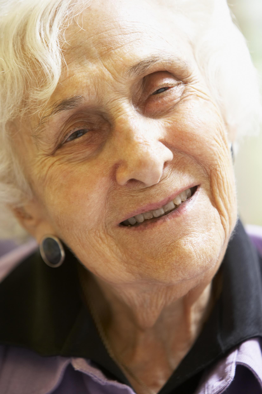 Alzheimer Recueil De Poèmes Daidants Familiaux Sur La Maladie
